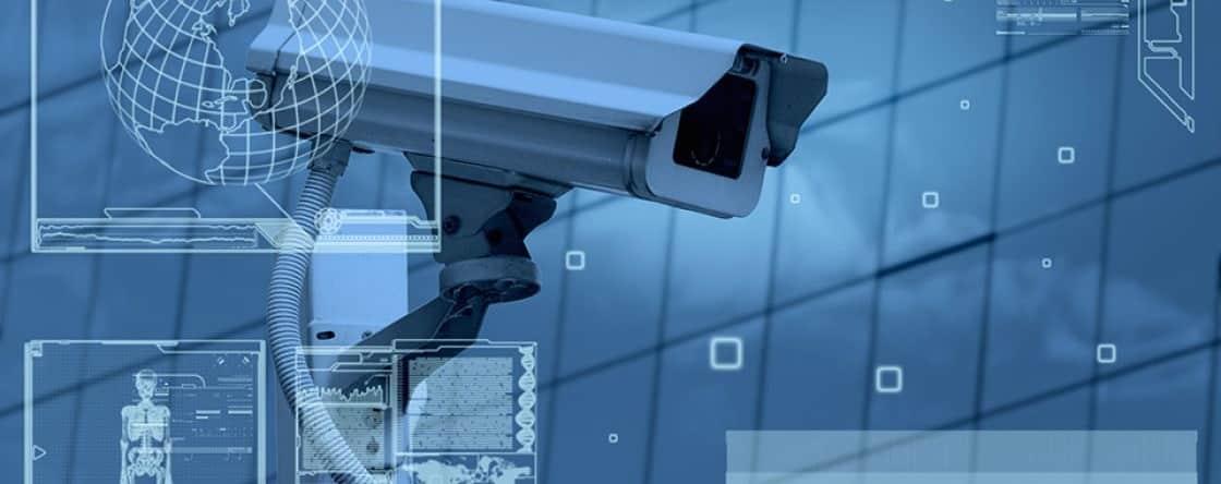 Camaras de vigilancia1