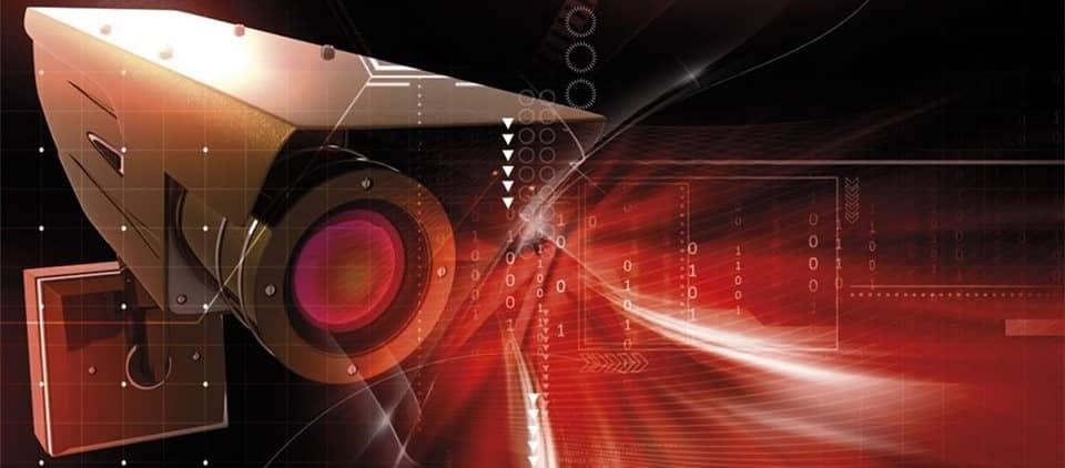 Ventajas de las cámaras IP
