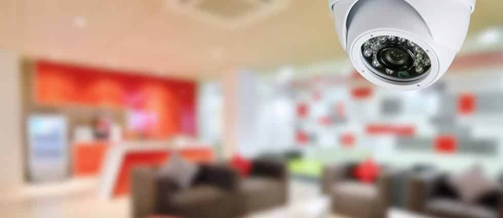 vigilancia negocios 2 1