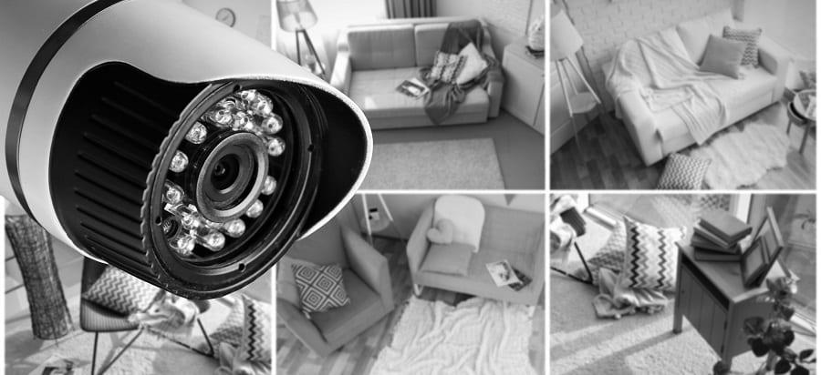 ¿Qué tener en cuenta a la hora de instalar cámaras ocultas? La elección de cámaras ocultas es algo que siempre requiere tener en cuenta algunos puntos clave. Las personas recurrimos a cámaras ocultas para una serie de objetivos diferentes, ya sea que estén tratando de recopilar evidencia en el caso de robos en el hogar o que estén tratando de vigilar de cerca a un empleado, hay que prestar mucha atención no solo al tipo de cámara, sino también a características como la activación por movimiento, las capacidades de almacenamiento y más. Hacerlo, ayudará a asegurarnos de que hemos elegido la solución más efectiva posible. 1. Activación de movimiento Cuando se trata de instalar cámaras ocultas una característica que definitivamente tenemos que considerar es la activación por movimiento. Tal y como su nombre indica, la cámara solo comenzará a grabar cuando un sensor interno reconozca el movimiento. Esto le permite