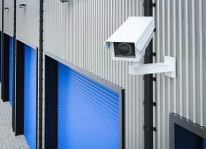 Cómo eliminar las brechas de seguridad en almacenes