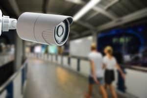 sistemas de videovigilancia con audio