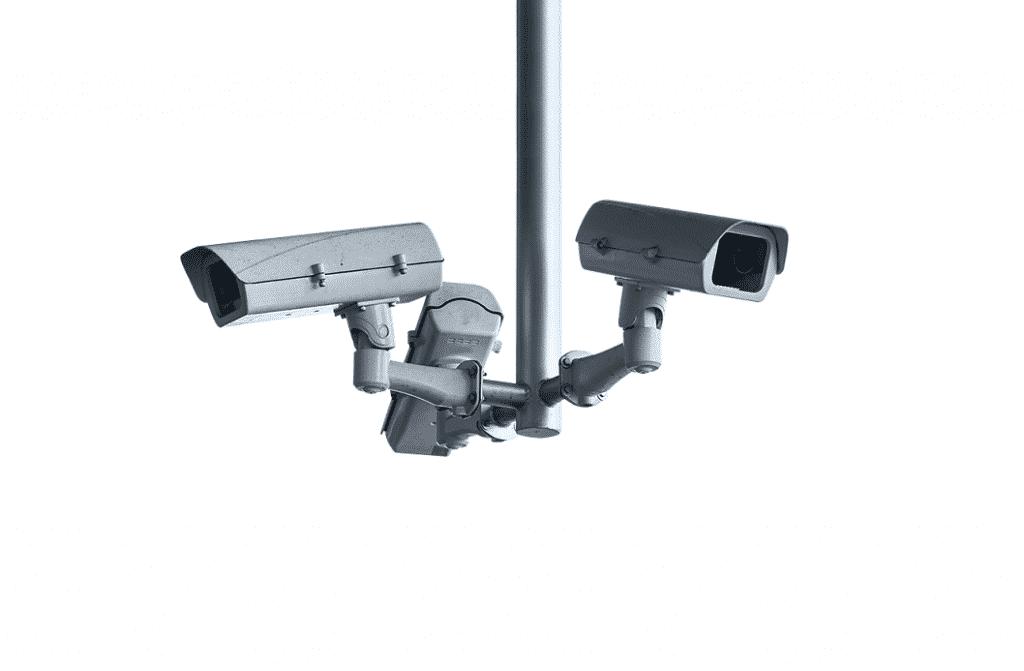 instalar sistemas de videovigilancia 1