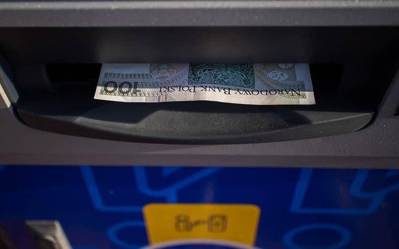 sistemas de videovigilancia para bancos
