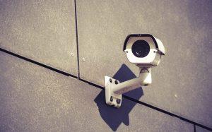 razones por las que una empresa necesita cámaras de vigilancia
