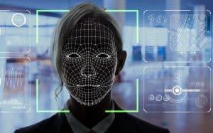 Sistemas de reconocimiento facial